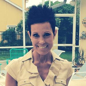 Deborah French