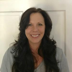 Amanda Ogle