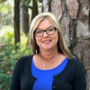 Stephanie Ludwig