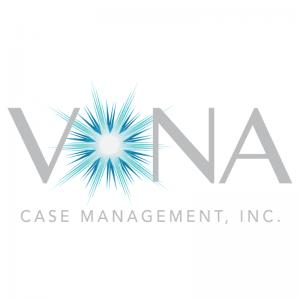 VONA Case Management
