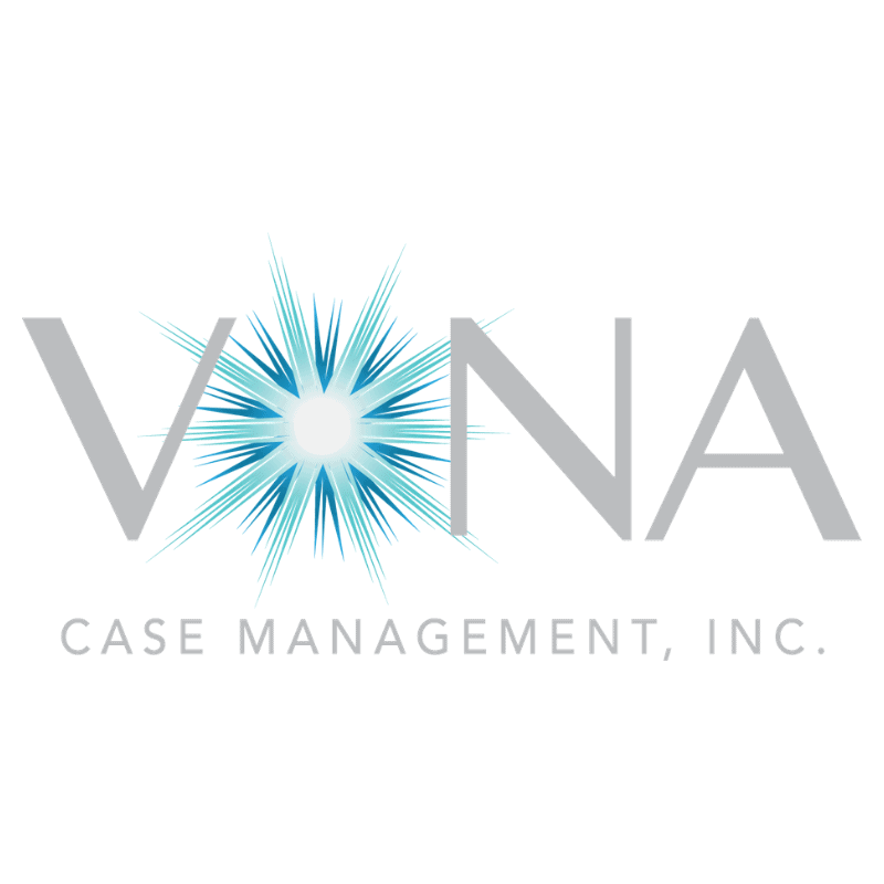 VONA Case Management