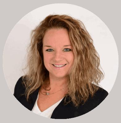 VONA - Brenda Kasch, RN, BSN, CCM DIRECTOR OF CASE MANAGEMENT