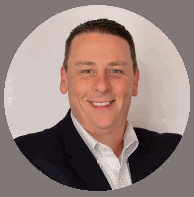 VONA - Jonathan Simpson VICE PRESIDENT OF SALES
