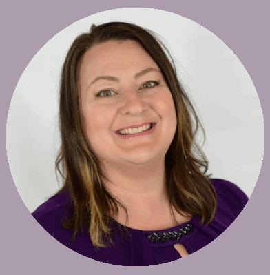 VONA - Marsha Mitchell - OFFICE MANAGER