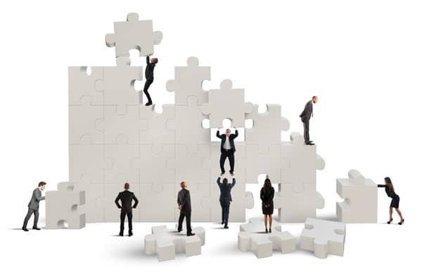 VONA Case Management - delivering results image